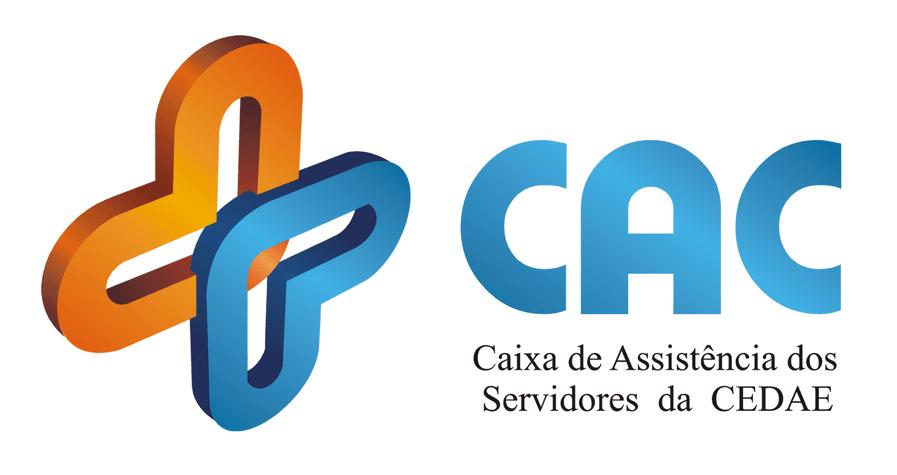 Convenio-CAC