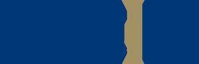 logo-Omint-Saude-Seguros